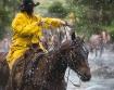Saddle Slicker 1