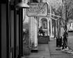Main Street in At...