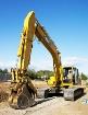 Deere Equipment &...
