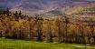 PD1 2 Catskill Mt...