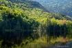 PD1 3 Saco River ...
