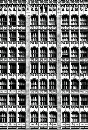 Morris Windows II