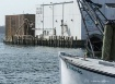 PD 2 nautical 6 N...
