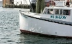 PD 2 nautical 3 N...