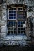 Windows and Walls...