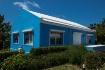 Blue House, Bermu...