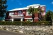Red House, Bermud...