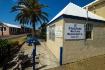 Fish House, Bermu...