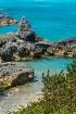 Waters of Bermuda