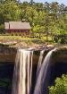 Noccalula Falls, ...