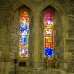 Stain Glass II, H...