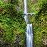 © KC Glastetter PhotoID # 14515150: Multnomah Falls