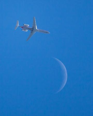 Aero - Space