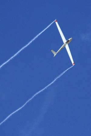 wilnd glider
