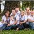 © Kelly Pape PhotoID # 14520335: Madden Family