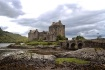 Iconic Castle