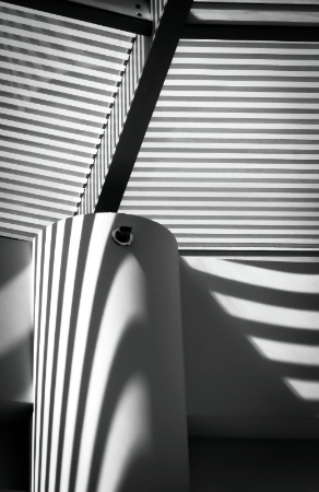 1720 LIne Shadows