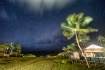 Hana night breeze