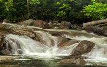 pd6 - 1 new Lower Falls, Swift River, NH