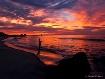 Jersey Sunrise...