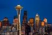 ~Seattle, WA~