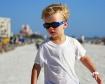 Beach Boy