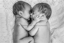 A Sibling's Love