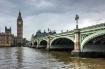 Westminster Bridg...