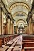 Cathedral of Mari...