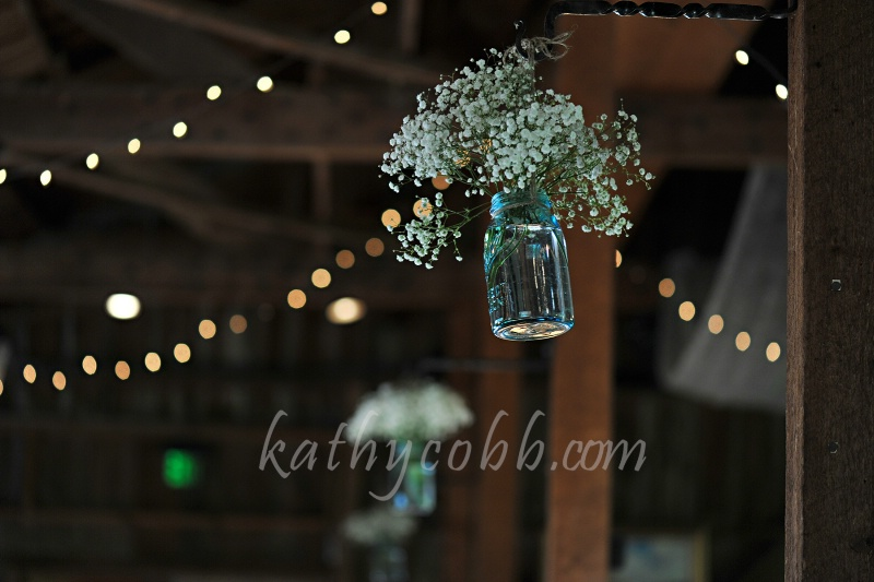 324 reception pam and chris june 21  2014 - ID: 14556611 © Kathy Cobb