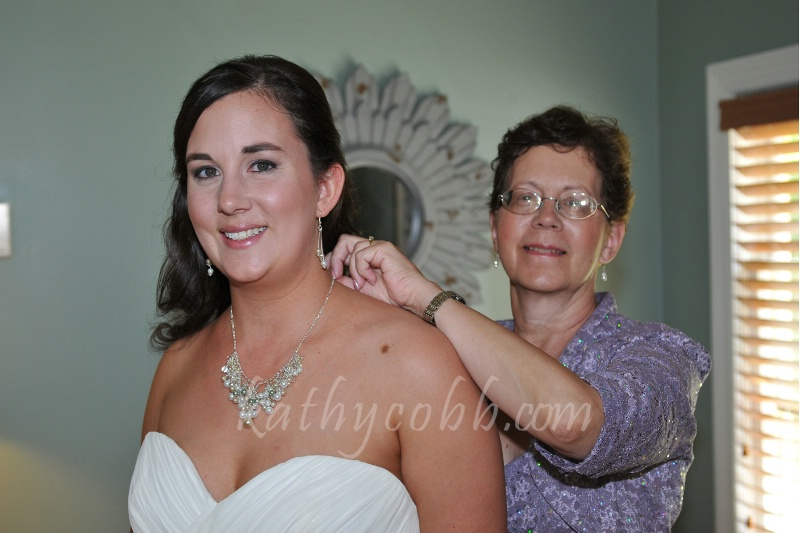 129 pre and post ceremony june 21  2014 - ID: 14556780 © Kathy Cobb