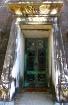 Crypt Doors