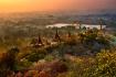 Mandalay,Myanmar