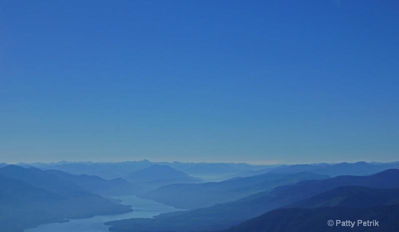Big Sky Country - ID: 14563723 © Patty Petrik