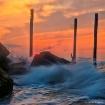 Ocean City, NJ Su...