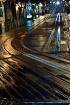 Cable Car Line