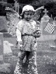 casimir angel ser...