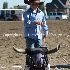 © Diane Garcia PhotoID # 14573942: 1st   under roping ujra 2014  168