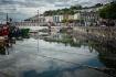 Cobh Harbor, Coun...