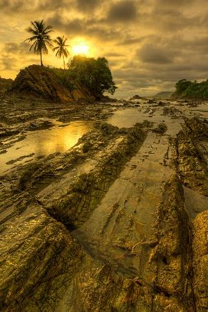 Amancio beach