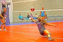 indoor sport1