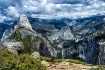 Yosemite Basin