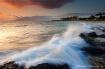 Kamaole Beach Dus...