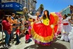 Carnaval San Fran...