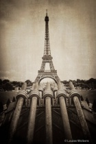 iron structures-2