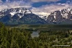 Grand Teton Natio...