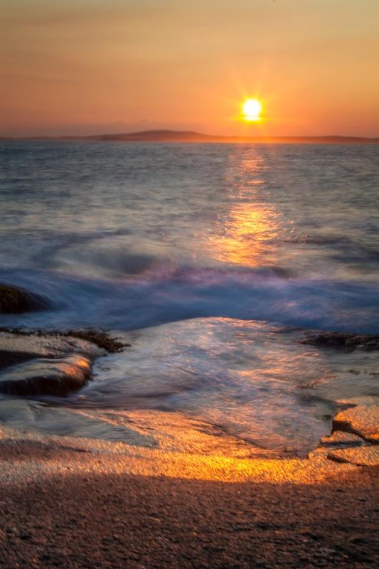 Dreaming - ID: 14642787 © Karen Celella