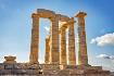 Temple of Poseido...