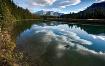 Banff National Pa...