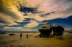 TWO PAGODA BEACH